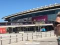 Barcelona 2017-26