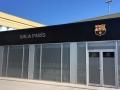 Barcelona 2017-28