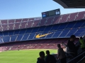Barcelona 2017-35