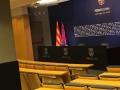 Barcelona 2017-44