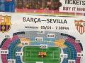 barcelona 2017-113